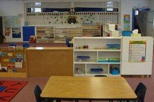 Classroom1.jpg