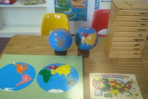 Montessori_materials_2.jpg