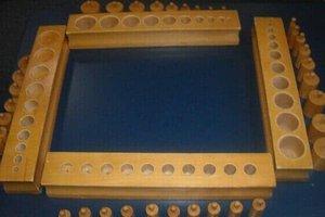 Montessori_materials_3.jpg