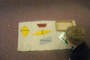 Montessori_materials_6.jpg