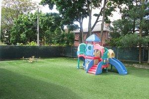 School_playground.jpg