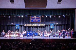 montessori-east-rutherford-graduation-2019.JPG