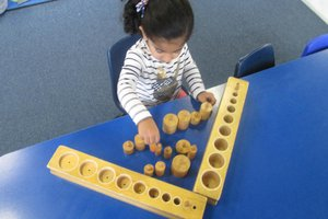 montessori_education_blocks.jpg