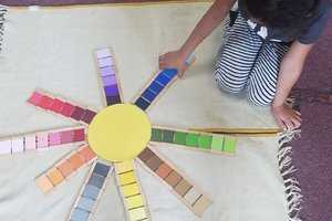 montessori_education_color_pallette.JPG