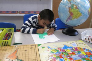 montessori_education_maps.jpg