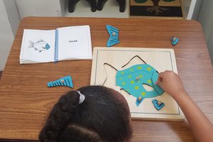 montessori_education_puzzle.JPG
